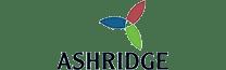 Ashridge_logo