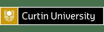 curtin-university_logo