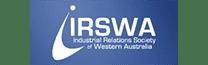 irswa_logo