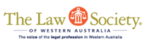 the_law_society_of_western_australia_logo